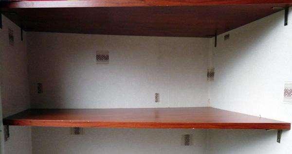 etagere-vide