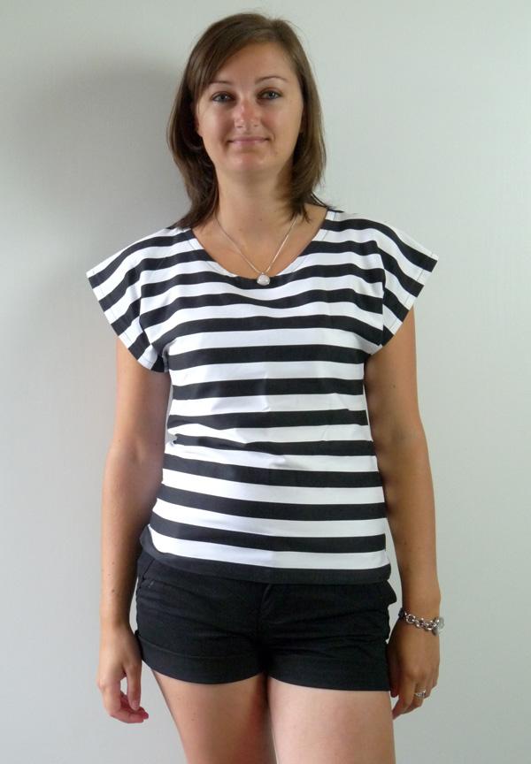 t-shirt_porte