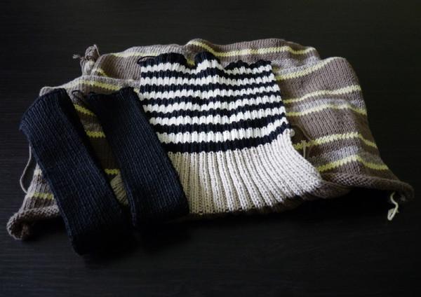 tricot-fini