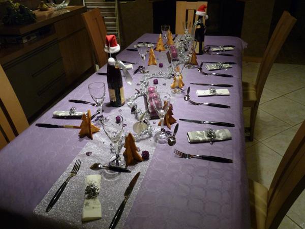 table_noel_1