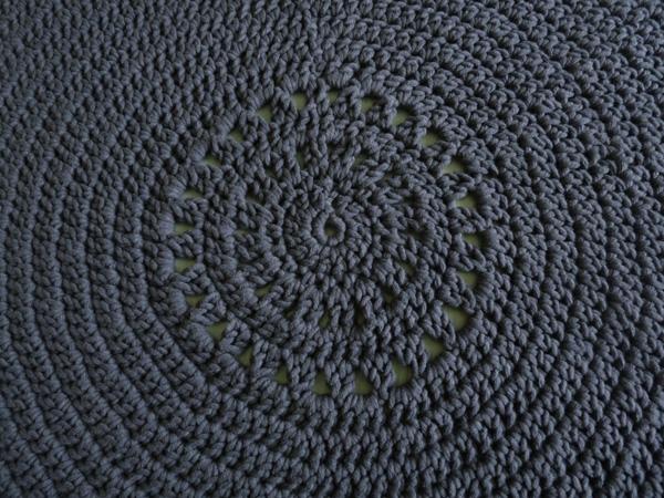 tapis-zoom-centrale