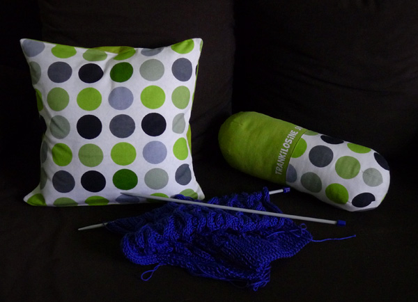 coussin_tricot