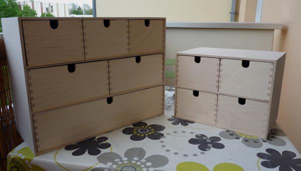 meubles-bruts
