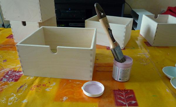 phase_peinture