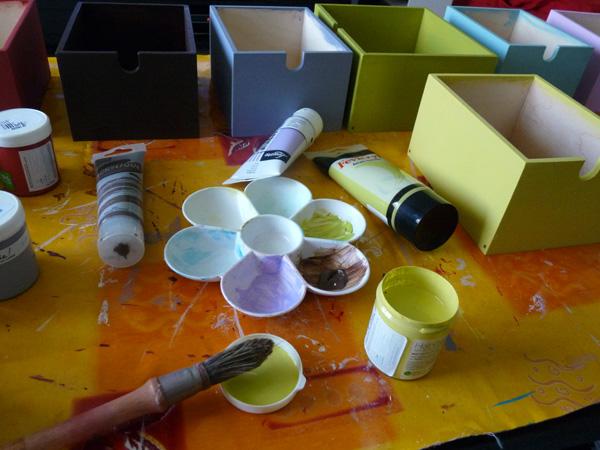 phase_peinture_2