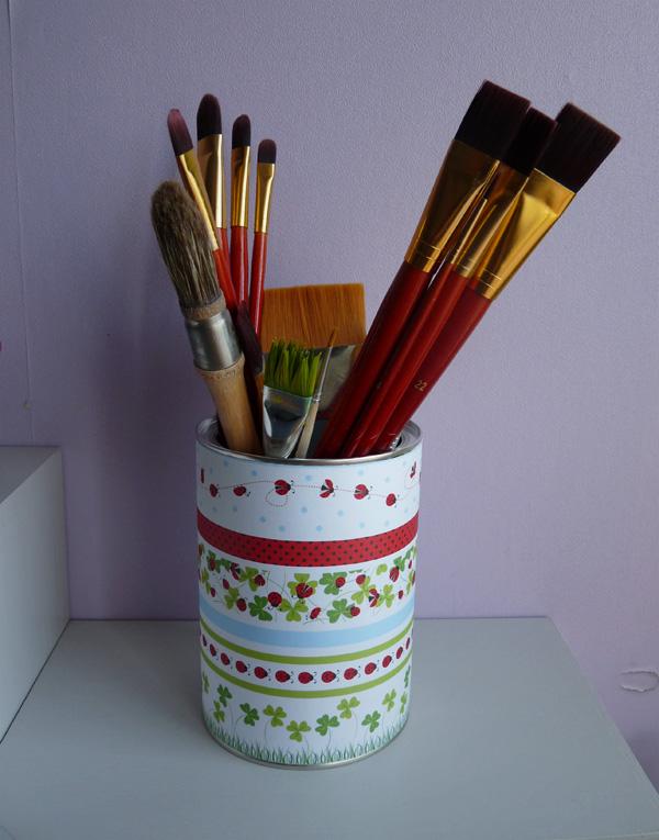 pot_crayon
