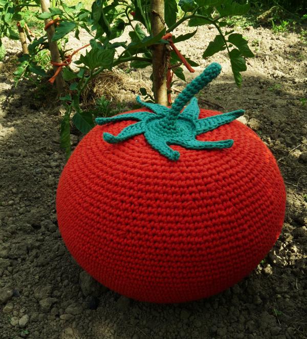 tomate-