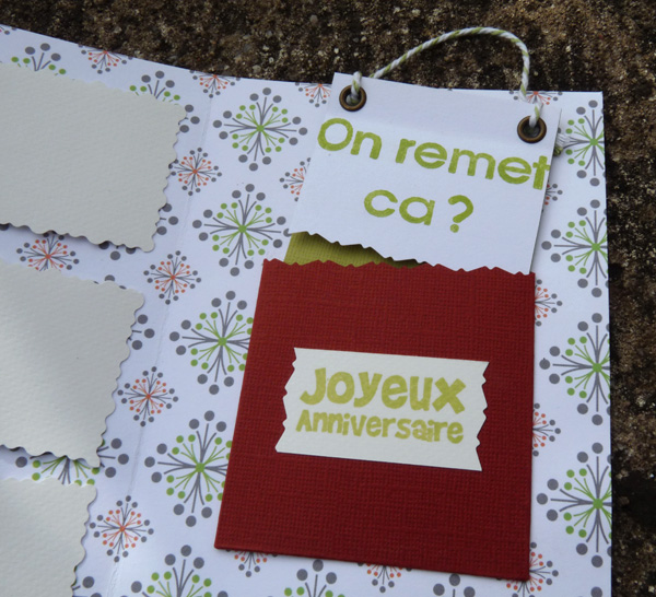 carte-interieure-pochette-question