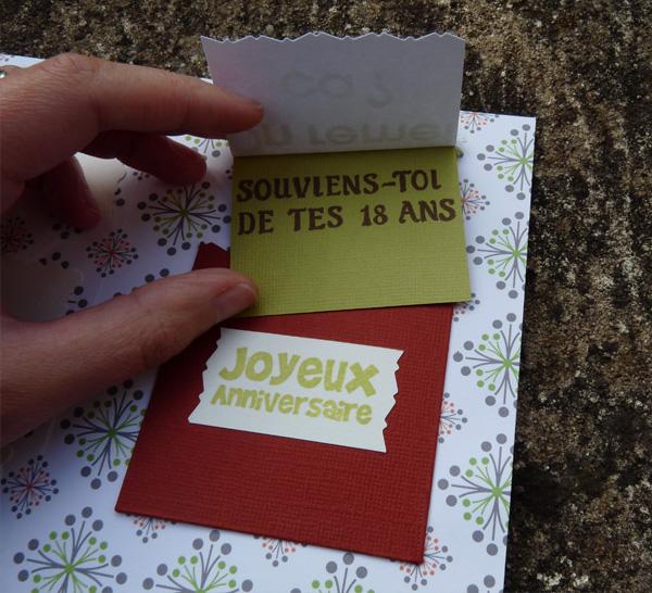 carte-interieure-pochette