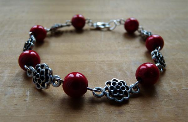 bracelet-rouge
