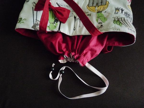 sac-pochette2