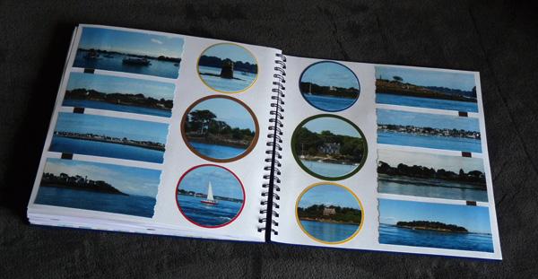 double-page-golfe-morbihan