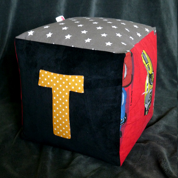 cubes-cars2
