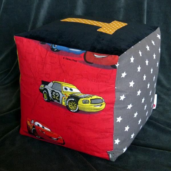 cubes-cars4