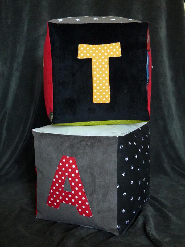 cubes-empiles-lettre