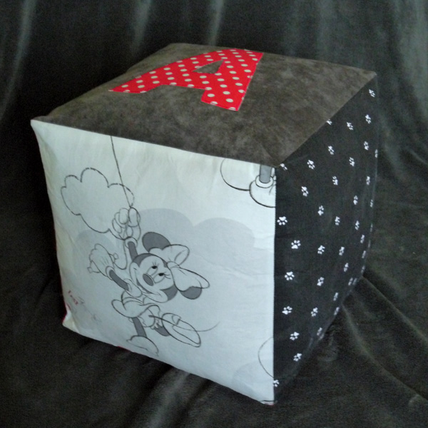 cubes-minnie2