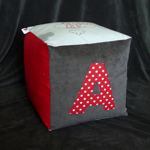 cubes-minnie3