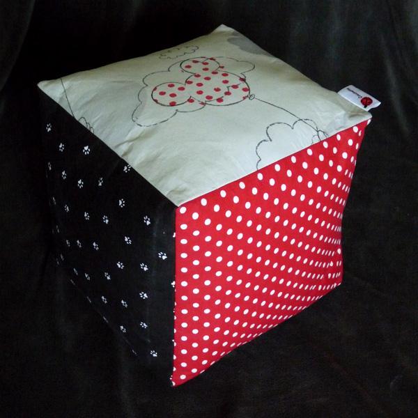 cubes-minnie4