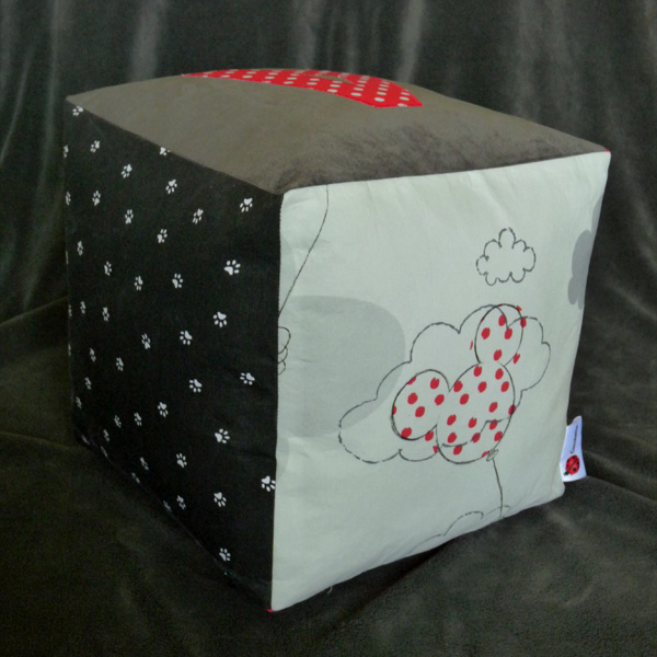 cubes-minnie5