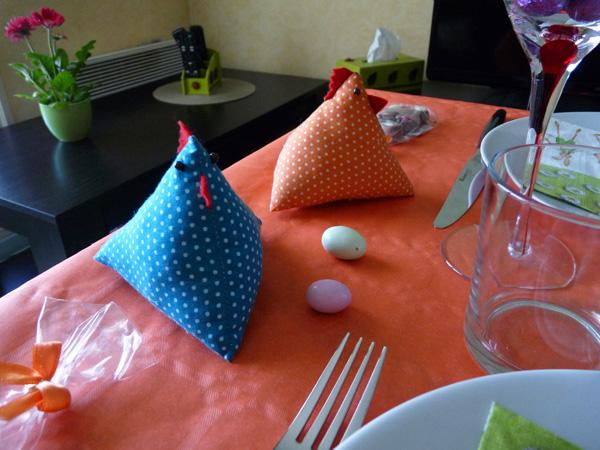 poules-table2