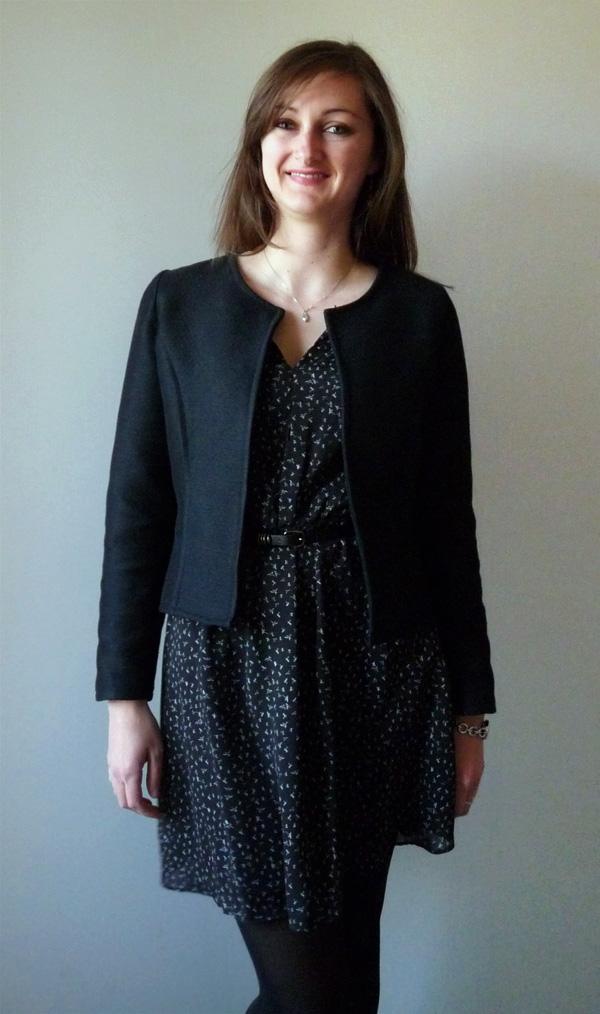 veste-robe-devant