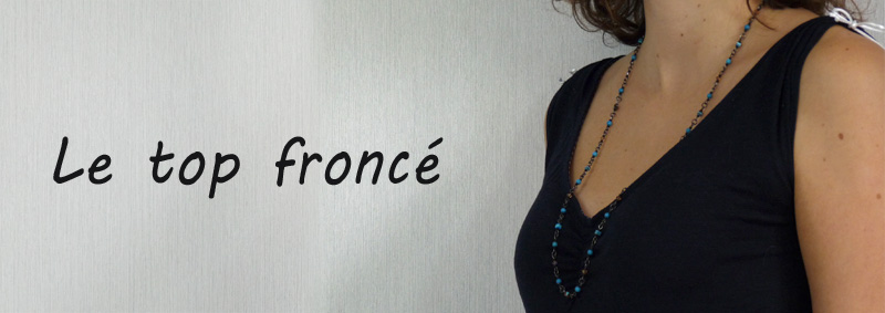 banner_top_fronce