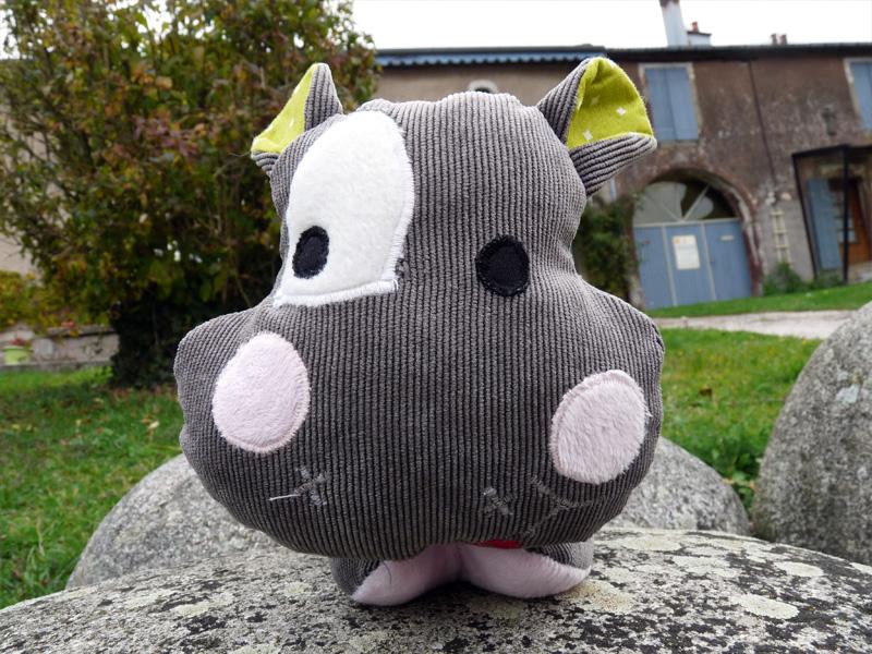 hippo4
