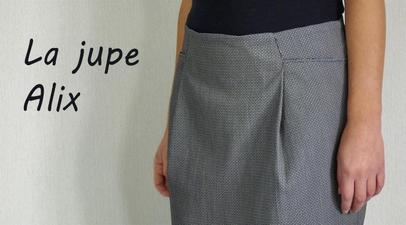 jupe-header