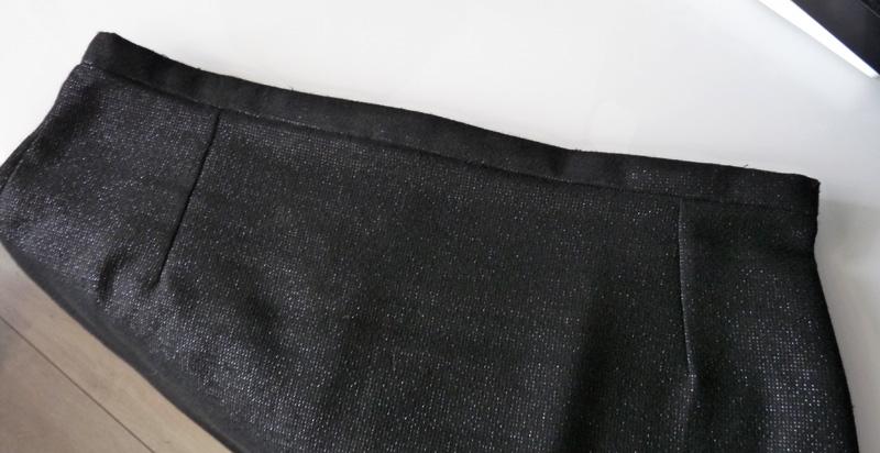 ceinture-jupe
